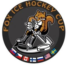 Fox Ice Hockey Cup
